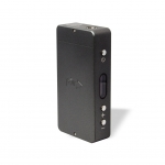 iPV V2 50W Box Mod by Pionner4You