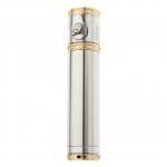 The Poldiac Mechanical Mod By Asmart